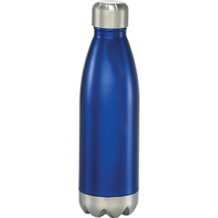 2c23cb03ff5 Insulated Water Bottles