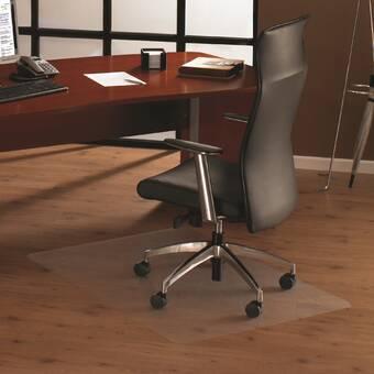 Bodenschutzmatten Aggressiv Bodenschutzmatten Für Hartböden In 6 Größen Bürostuhlunterlage Bodenschutzmatte Büromöbel