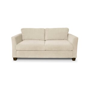 Edward Small Sofa by Gregson Classics