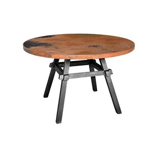 Duque Dining Table