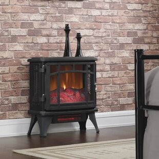 Electric Stoves You\'ll Love | Wayfair