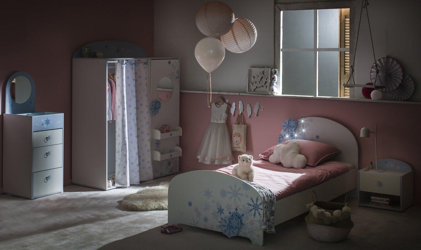 demeyere schminktisch mit spiegel bewertungen. Black Bedroom Furniture Sets. Home Design Ideas