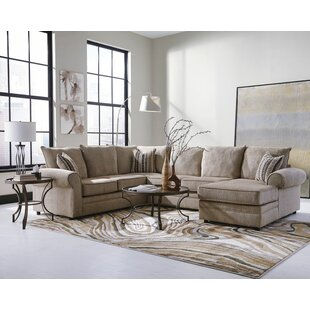 Cresskill Large Sectional