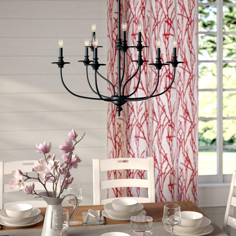 sophisticated Upside Down Tree Chandelier Arhaus Ideas ...