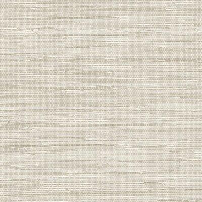 Highland Dunes Usher 32.7' x 20.5 Wallpaper Color: Taupe