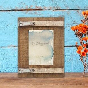 Over Door Picture Frames Wayfair