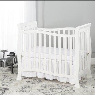 Portable U0026 Mini Cribs Youu0027ll Love | Wayfair