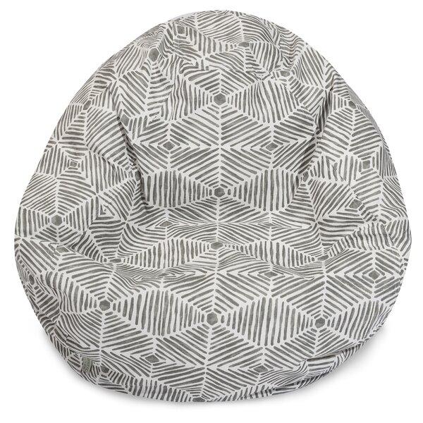Modern Bean Bag Chairs  9748388662e2f