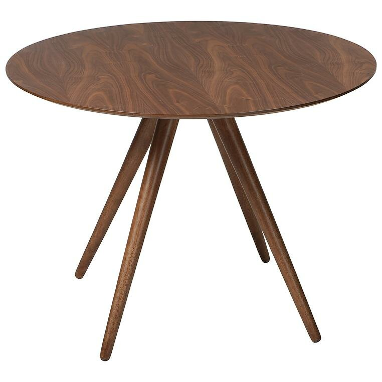 Dan-Form Pheno Dining table & Reviews | Wayfair.co.uk