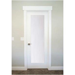 Incroyable Find The Perfect Frosted Standard Door Interior Doors | Wayfair