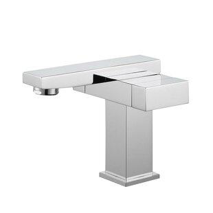 Save. Legion Furniture. Single Hole Bathroom Faucet ...