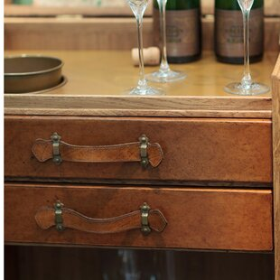 Floor Wine Cabinet Sale