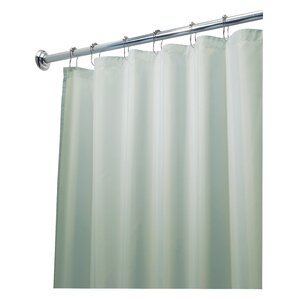 shower curtain liner for clawfoot tub.  Clawfoot Tub Shower Curtain Wayfair