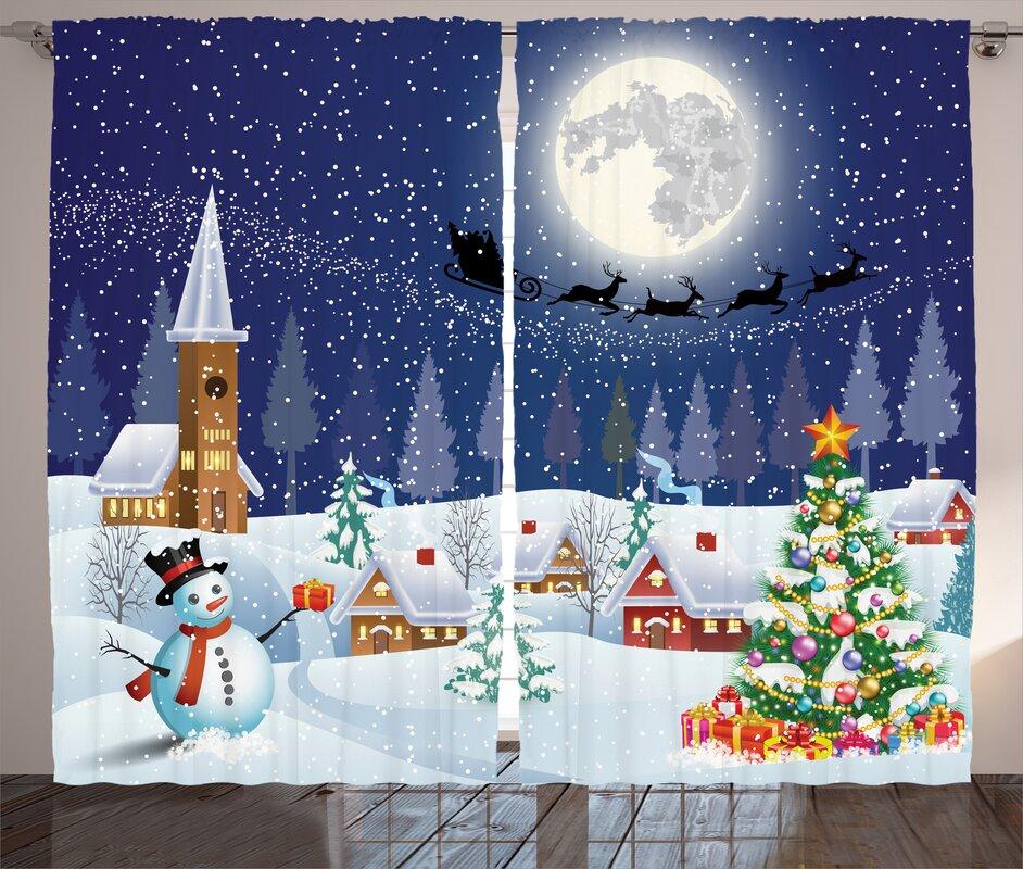 Decorate Christmas Tree Like Snowman: The Holiday Aisle Christmas Decorations Winter Snowman