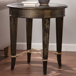 Wellingborough End Table
