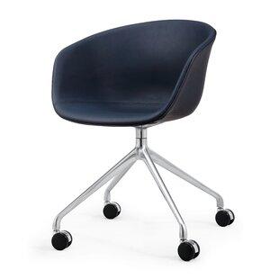 Delicieux Swedish Chair | Wayfair