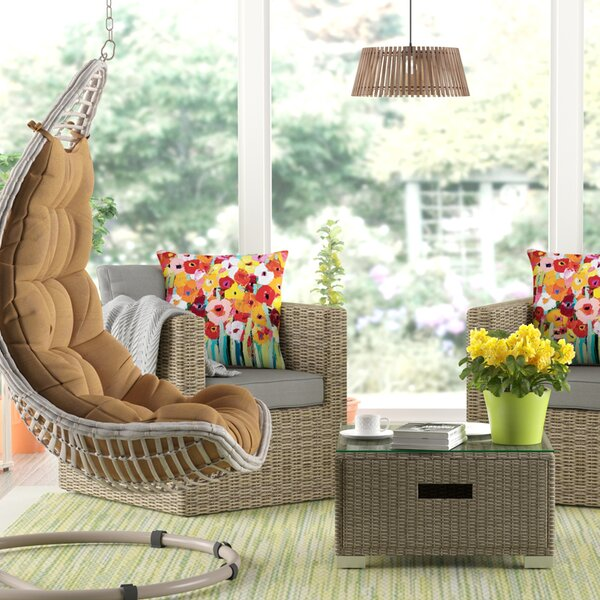 Conservatory Furniture You'll Love