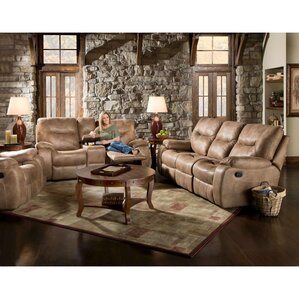 Homestead 2 Piece Living Room Set by Cambridge