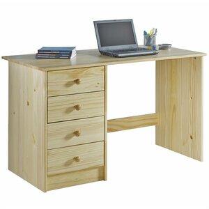 Schreibtisch Arne von Urban Designs