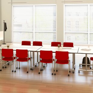 Computer & Training Tables You\'ll Love | Wayfair