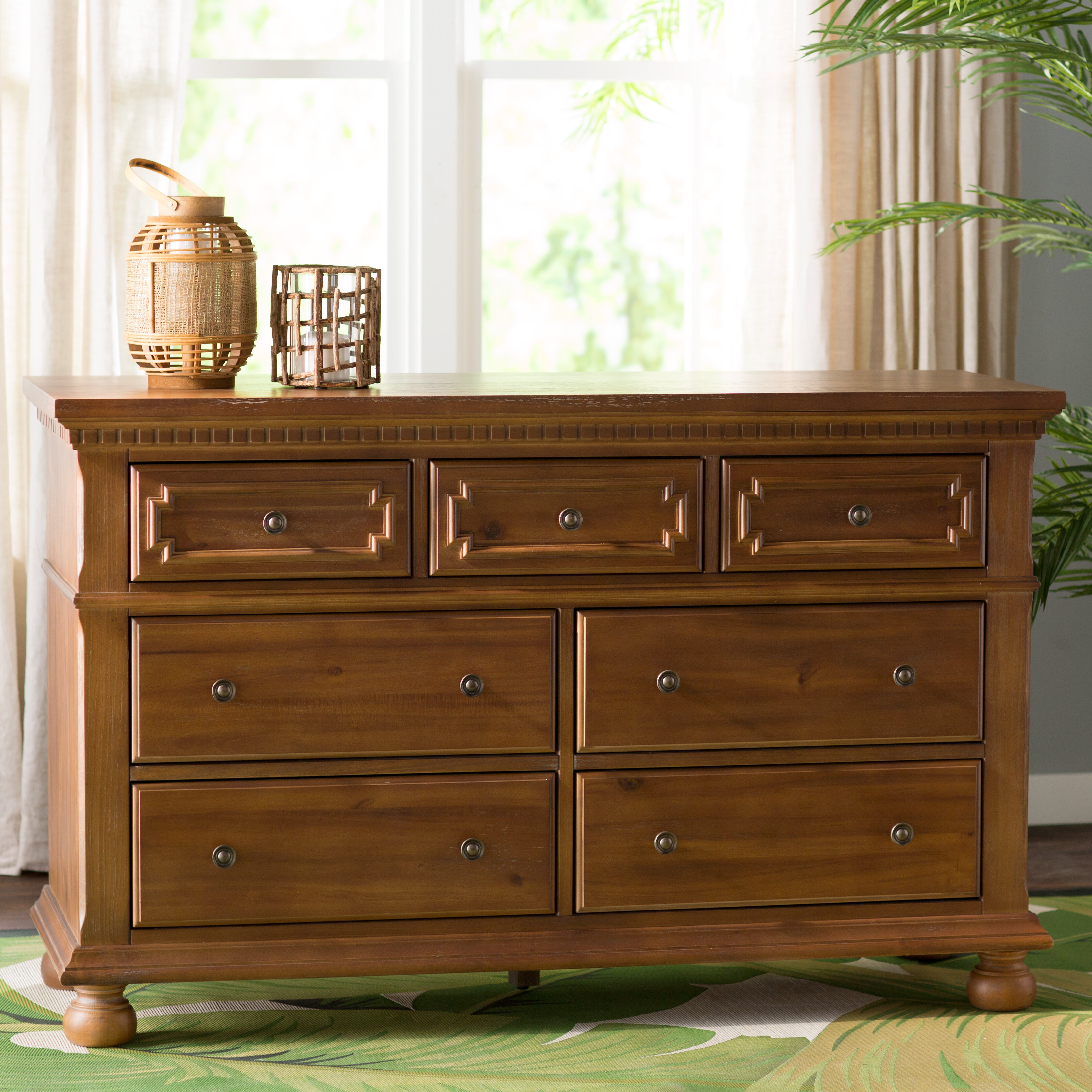changer shipping home garden perse product davinci dresser removable with kalani overstock free today changing tray drawer