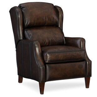 Strickland Wingback Chair
