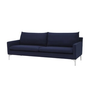 Buehler Sofa by Mercury Row