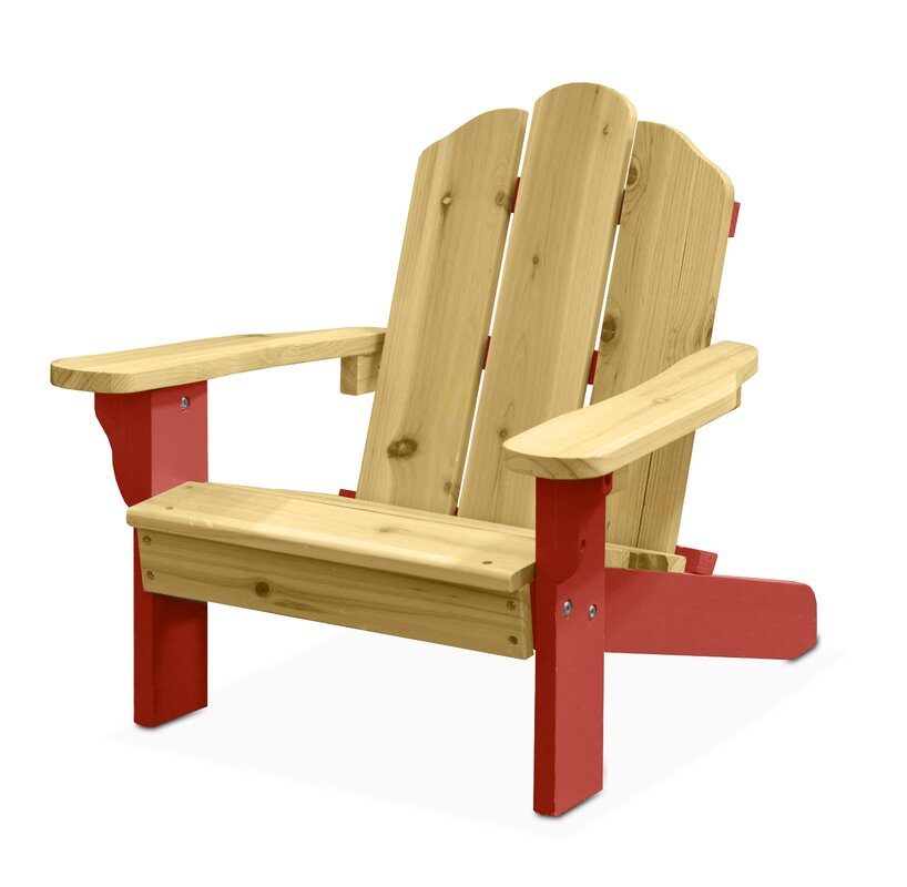 adirondack reviews ca chair s wayfair polywood kids kid chairs pdp outdoor plastic