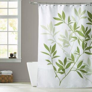 Shower Curtains | Joss & Main