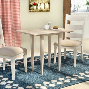 2 Seat Kitchen Dining Tables Youll Love