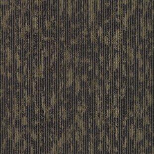carpet tile texture. Save Carpet Tile Texture S