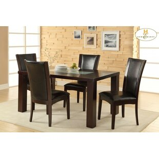 Meaux Dining Table