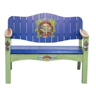Margaritaville Patio Furniture Wayfair
