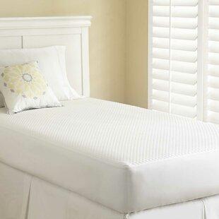 resistant double mrsa protector bed mip duvet