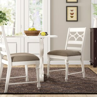 Zeitona Dining Side Chair (Set of 4)