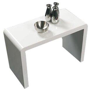 Etonnant Side Table
