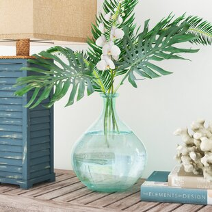 Gl Vases You'll Love | Wayfair on ls flower, sd flower, vi flower, ca flower, na flower, mn flower, pa flower, va flower, uk flower, dz flower, ve flower, sc flower,