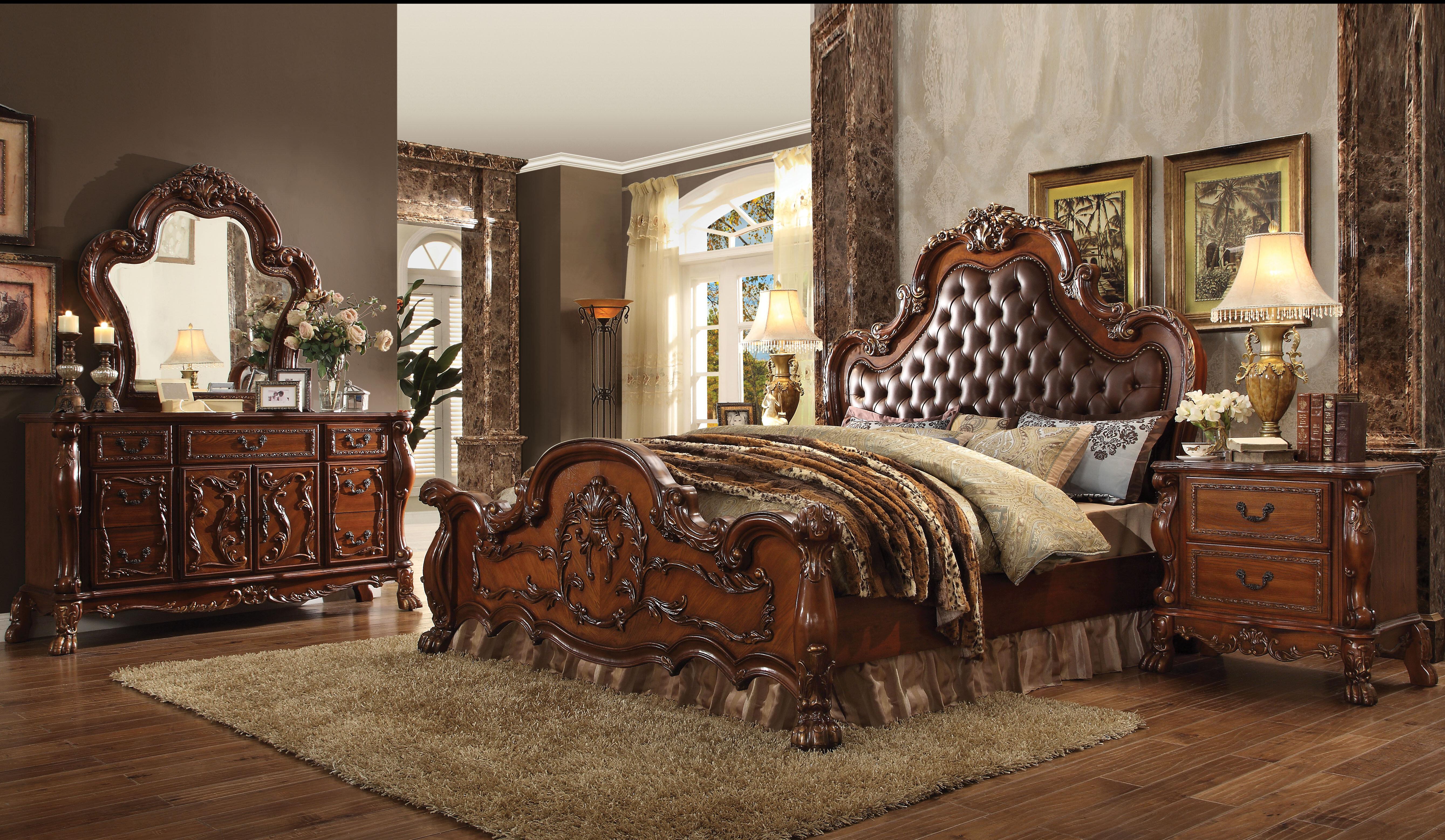 Astoria Grand Welliver Wood Panel Configurable
