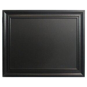 2' x 2.5' Chalkboard
