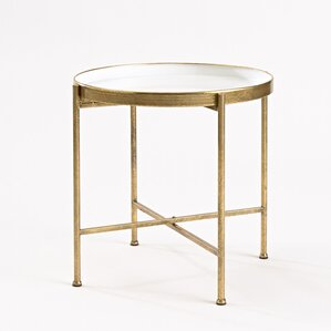 Gild Pop Up Tray Table by ..