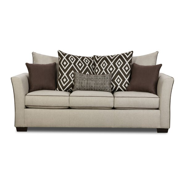 Style Of Simmons Upholstery Heath Sleeper Sofa Photos - Best of Simmons Sleeper sofa Inspirational
