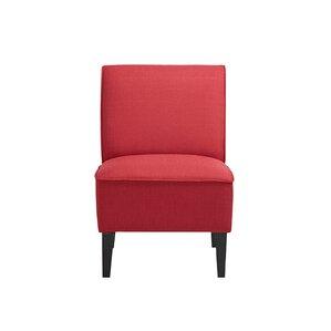 High Quality Slipper Chairs Youu0027ll Love | Wayfair