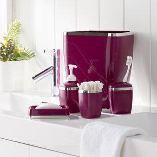 Countertop Bathroom Accessories | Joss & Main