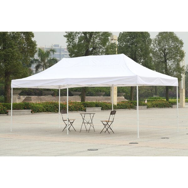 10 X 20 Tent | Wayfair