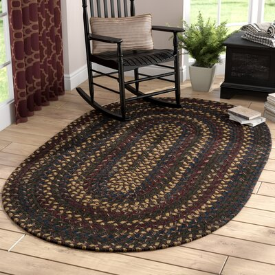 9 X 12 Wool Area Rugs You Ll Love In 2019 Wayfair
