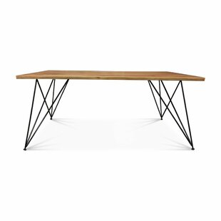 Nora Dining Table