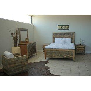 Coastal Bedroom Sets You\'ll Love | Wayfair