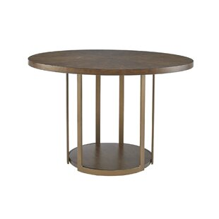 Faunsdale Dining Table