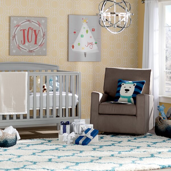 nursery furniture you ll love wayfair ca 10156 |