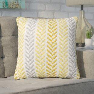Decorative Pillows | Birch Lane
